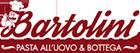 Bottega Bartolini