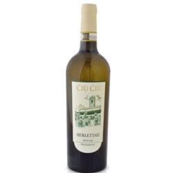 merlettaie, vino bianco offida, ciu ciu