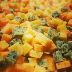 minestra imperiale - bottega bartolini
